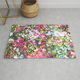 A Day To Be Remembered #society6 Rug