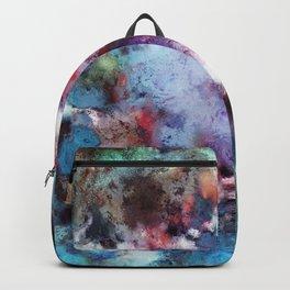 Reconnaissance Backpack