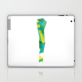 I do declare!!! Laptop & iPad Skin