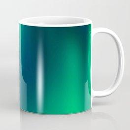 Decay Coffee Mug