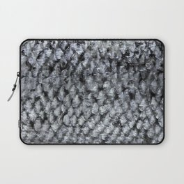 Silver Fish SKIN Laptop Sleeve