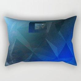 sv Rectangular Pillow