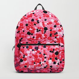 Candy Crusher Backpack