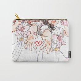 Love live - Yazawa Niko Carry-All Pouch