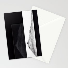 mamma Stationery Cards