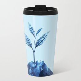 Plant of the Future Travel Mug