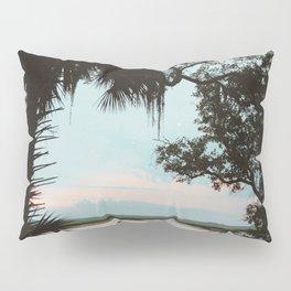 Cumberland Island Pillow Sham