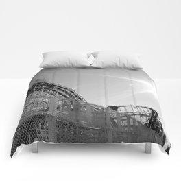 off season Comforters
