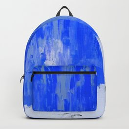 Snow Dreams Backpack