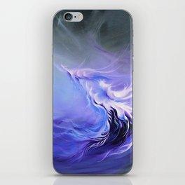 Inner Calling iPhone Skin