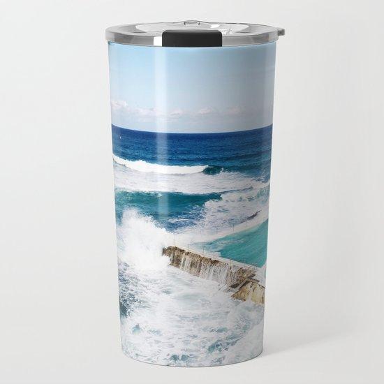 Bondi Beach by jmfriedman97