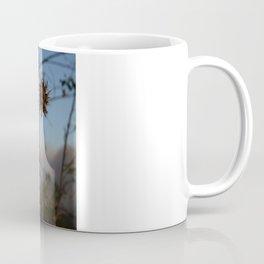 Tinder Coffee Mug