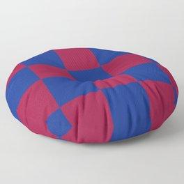 Barcelona Floor Pillow