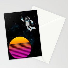 Okie Dokie v1 Stationery Cards