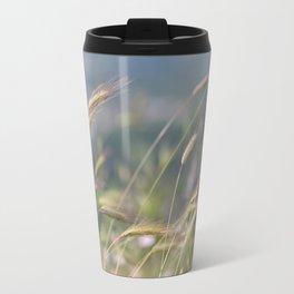 im Wind Travel Mug
