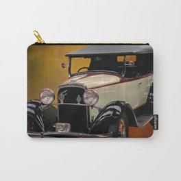 Dodge DA Tourer 1929 Carry-All Pouch