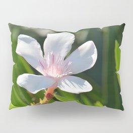 Oleander 134 Pillow Sham
