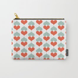 Lovey Dovey Carry-All Pouch