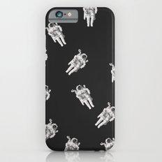 ASTRONAUTS iPhone 6s Slim Case