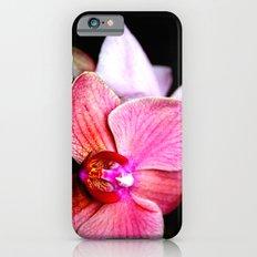 Orchid 3 Slim Case iPhone 6s
