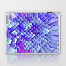 Bursting.... Laptop & iPad Skin