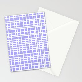 grid2. Stationery Cards