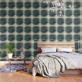 Deadly Absinthe Wallpaper
