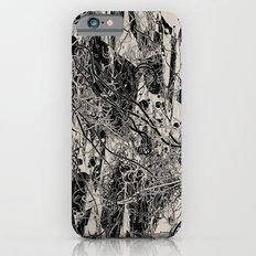 Coexistence iPhone 6 Slim Case