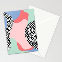 Bridgette Stationery Cards