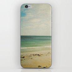 Bellezza iPhone & iPod Skin