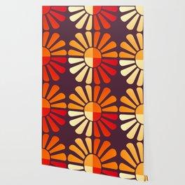 Imagicrux Wallpaper
