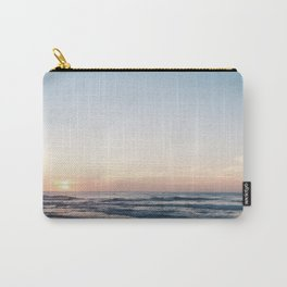 Sunrise at Culburra Carry-All Pouch