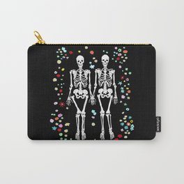 together forever Carry-All Pouch