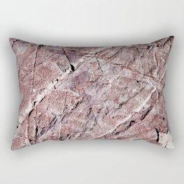 Fascia Rectangular Pillow