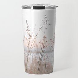 Wild One | Byron Bay Travel Mug