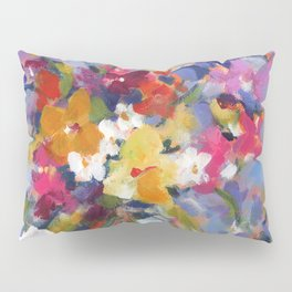 Small Wonder Pillow Sham