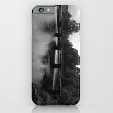 Choose Your Own Path iPhone 6s Slim Case