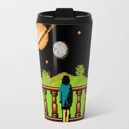 Contact Travel Mug