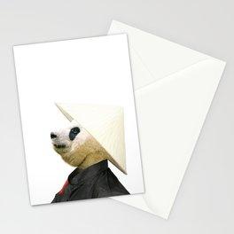 LI CHUN Stationery Cards