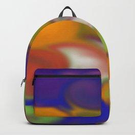 Tyi-Rai Backpack