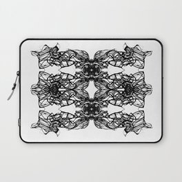 The Veil Laptop Sleeve
