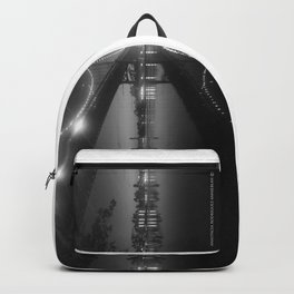 PASSING REFLECTION Backpack
