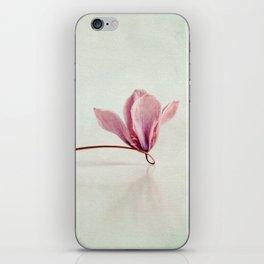 maydays III iPhone Skin