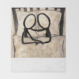 bedstory Throw Blanket