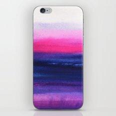 NM2 iPhone & iPod Skin