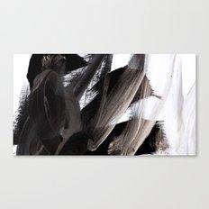 bs 8 Canvas Print