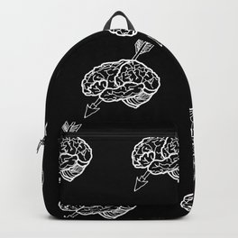 BRAINPAIN Backpack