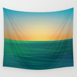 Sea of Dreams Wall Tapestry