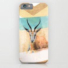 The Mirage iPhone 6s Slim Case