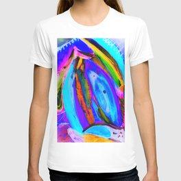 Invert Paint T-shirt
